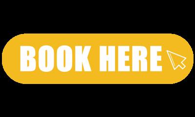 book_-now-en