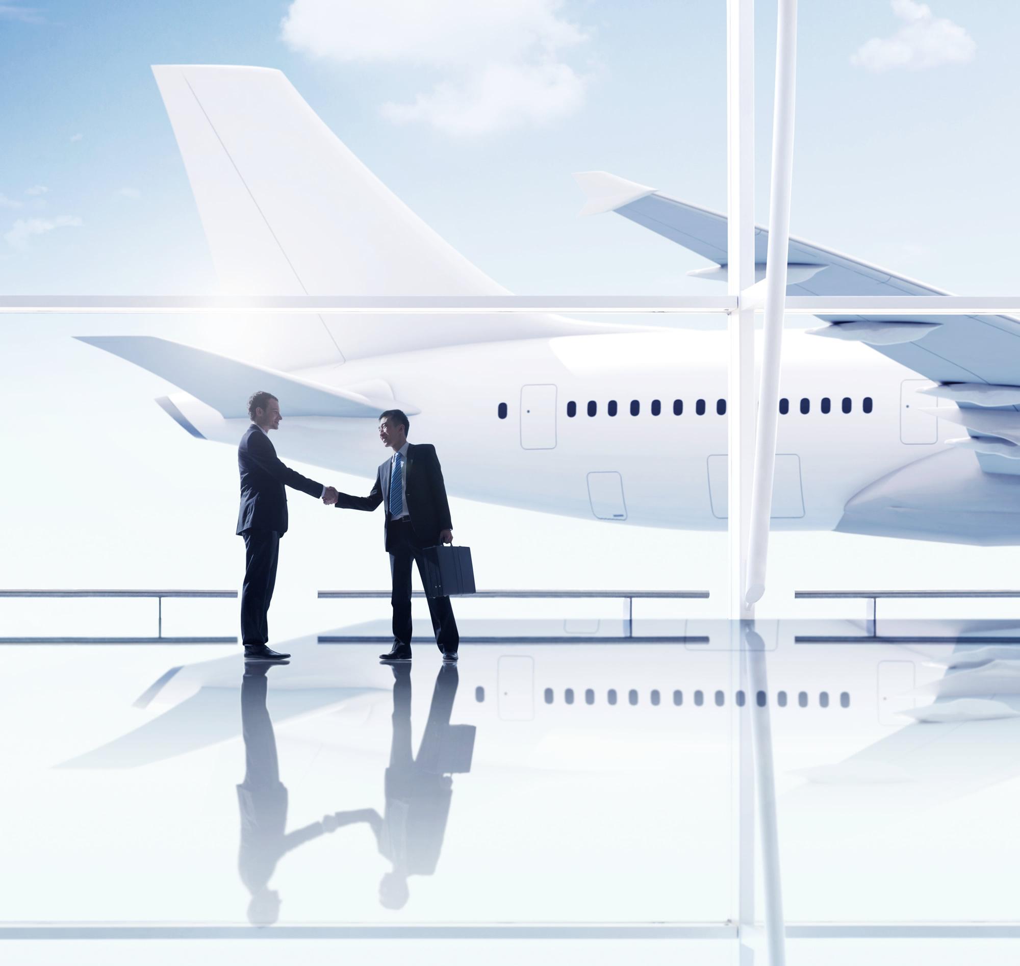 Airport transfer sofia