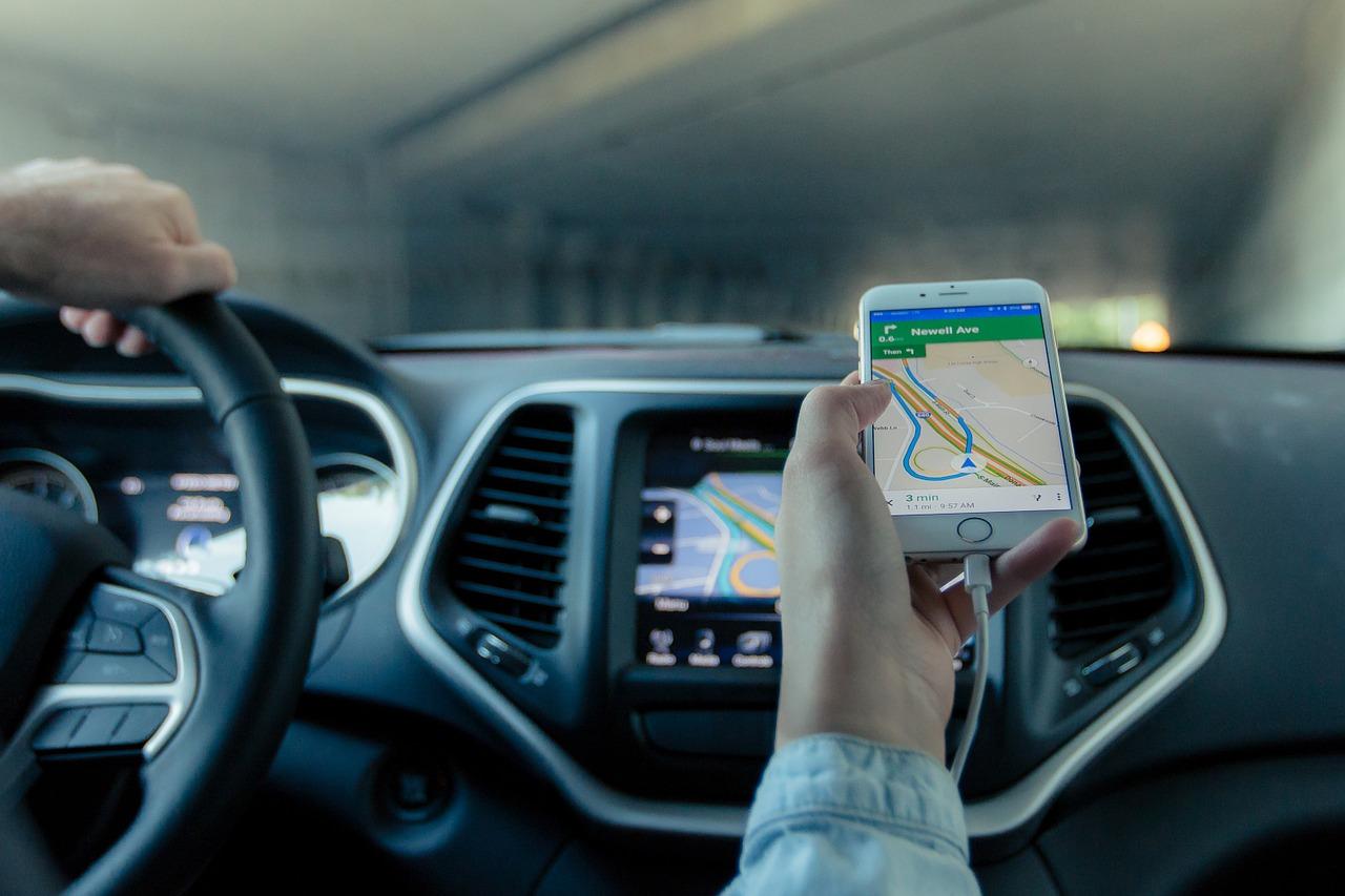 Междуградски таксиметрови услуги TrueDrivers