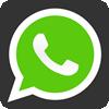 watsapp icon